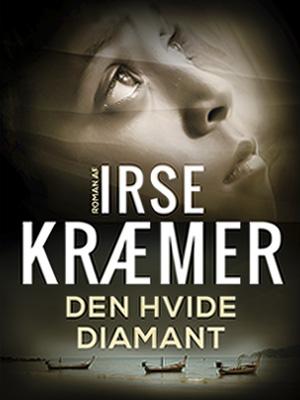 Bogen Den Hvide Diamant
